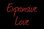 Expansive Love Featured Image 150 x 100