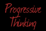 Progressive Thinking Featured Image 150 x 100