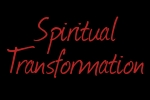 Spiritual Transformation Featured Image 150 x 100
